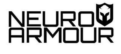 NEURO ARMOUR