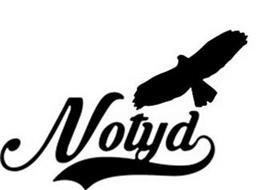 NOTYD