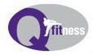 Q-FITNESS