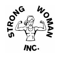 STRONG WOMAN INC.