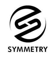 S SYMMETRY