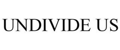 UNDIVIDE US