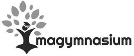 IMAGYMNASIUM