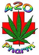 420 PHARM