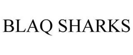 BLAQ SHARKS