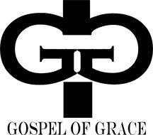 GG GOSPEL OF GRACE