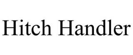 HITCH HANDLER