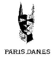 PARIS DANES PD