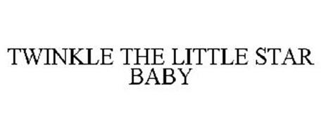 TWINKLE THE LITTLE STAR BABY
