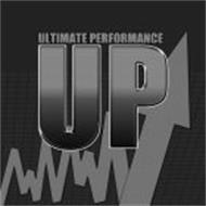 ULTIMATE PERFORMANCE UP