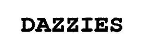DAZZIES