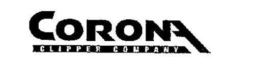 CORONA CLIPPER COMPANY