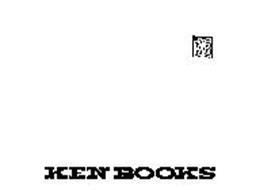 KB KEN BOOKS