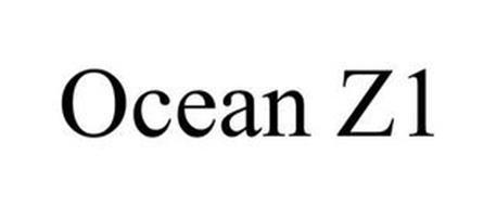 OCEAN Z1