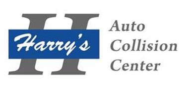 H HARRY'S AUTO COLLISION CENTER