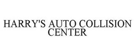 HARRY'S AUTO COLLISION CENTER