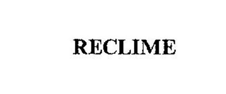 RECLIME