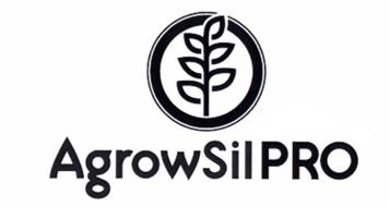 AGROWSILPRO