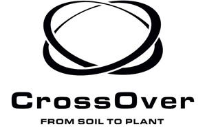 CROSSOVER FROM SOIL TO PLANT