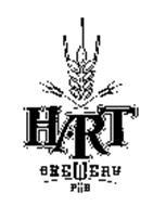 HART BREWERY & PUB