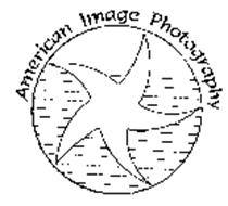 AMERICAN IMAGE PHOTOGRAPHY WWW.AIPHOTO.COM
