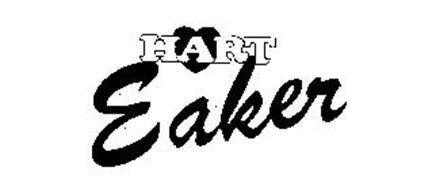 HART EAKER