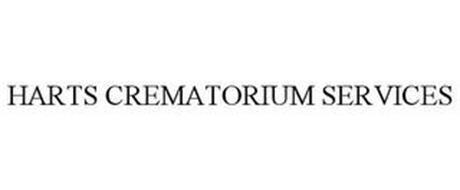 HARTS CREMATORIUM SERVICES
