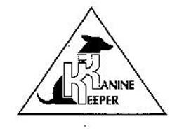 KANINE KEEPER