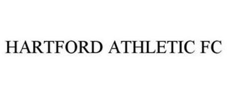 HARTFORD ATHLETIC FC