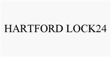 HARTFORD LOCK24