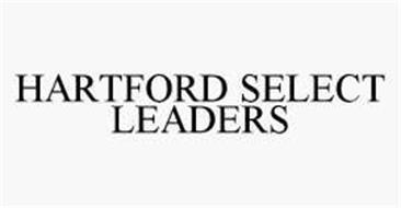 HARTFORD SELECT LEADERS