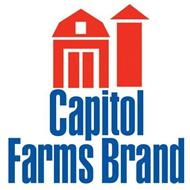 CAPITOL FARMS BRAND