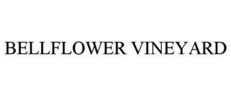 BELLFLOWER VINEYARD