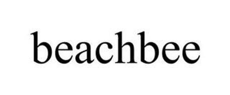 BEACHBEE