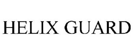 HELIX GUARD