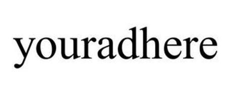 YOURADHERE