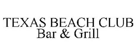 TEXAS BEACH CLUB BAR & GRILL