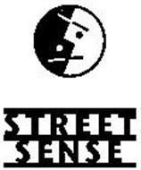 STREET SENSE