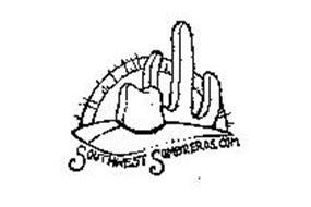 SOUTHWEST SOMBREROS.COM