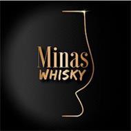 MINAS WHISKY