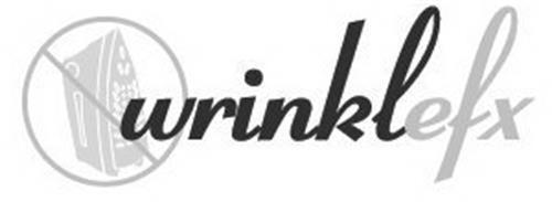 WRINKLEFX