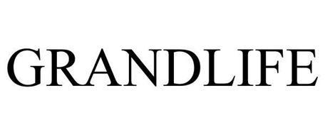 GRANDLIFE