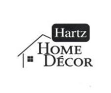 HARTZ HOME DECOR