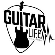 GUITAR LIFE WWW. GUITARLIFE.CO