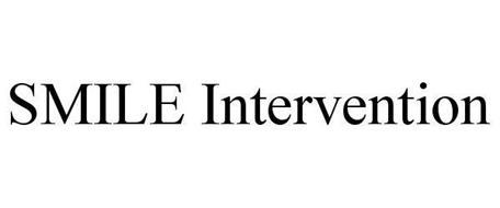 SMILE INTERVENTION