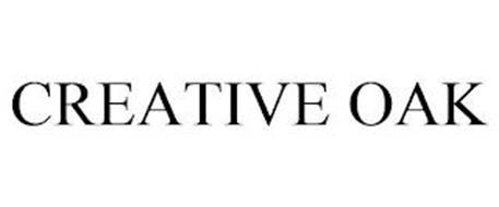 CREATIVE OAK