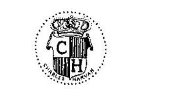 CHARLES HARVAN CH