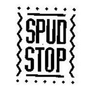 SPUD STOP
