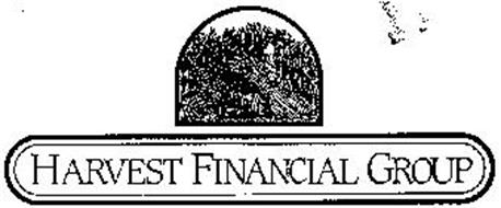 Harvest Financial Group 12