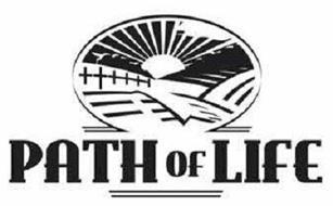 Path Group Inc 35